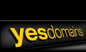Yesdomains